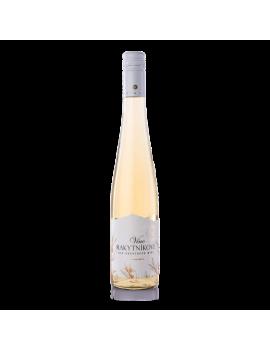 Miluron - Rakytníkové víno 0,5 l