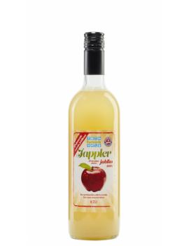 Farmárik - Jablčná šťava 100% - 750 ml